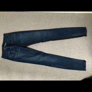 3x1 jeans size 24